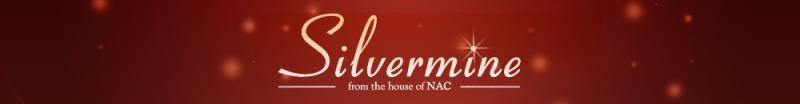 Silvermine-NAC Jewellers