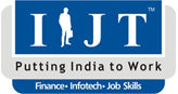 IIJT Education Private Ltd.
