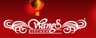 Wangs Kitchen Chinese Cuisine