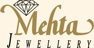 Mehta Jewellery