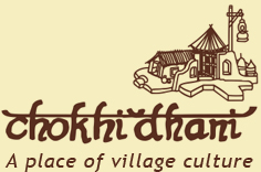 Chokhi Dhani Chennai-A place of village culture