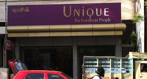 Unique The Furniture People