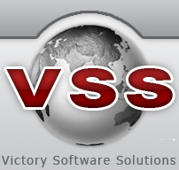 Victory Software Solution
