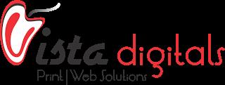 Graphic & Web Designers in Chennai