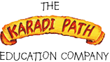 Karadi Path Education Company Pvt. Ltd.