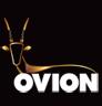 OVION